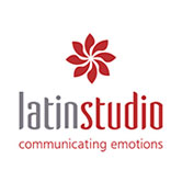 Latinstudio