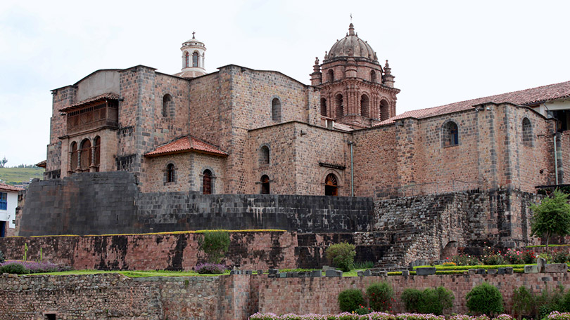 05-cusco-sto-domingo