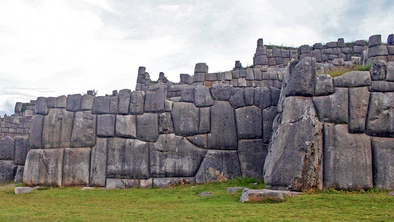 -to-city-sacsayhuaman