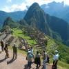 Arribo de turistas extranjeros a Cusco creció 6.3% de enero a octubre de 2018