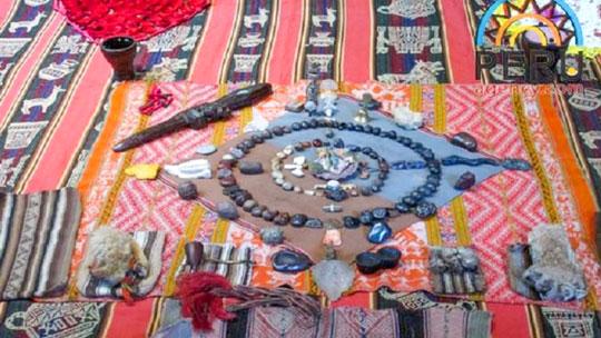 PNP: locales de turismo místico en Cusco atienden en informalidad