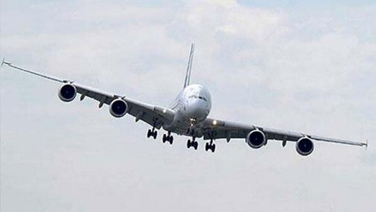 Ingreso de líneas aéreas low cost estimula competitividad en el mercado local