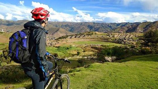 Conoce diez destinos en Perú preferidos por los turistas de aventura