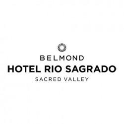 Belmond Hotel Río Sagrado