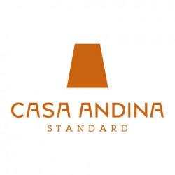 Casa Andina Standard Cusco Koricancha