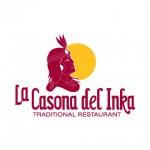 La Casona del Inka