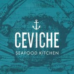 Barrio Ceviche Seafood Kitchen