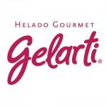 Gelarti Helado Gourmet