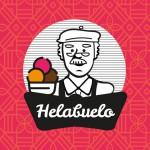 Helabuelo
