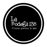 La Bodega 138
