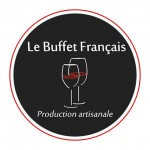 Le Buffet Francés