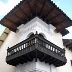 Museo del Palacio Arzobispal de Arte Religioso