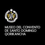 Museo del Convento de Santo Domingo