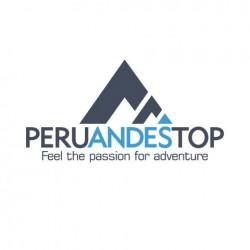 Perú Andes Top