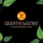 Quinta Lucre