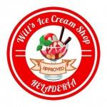 Will's Ice Cream Shop